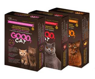 витамины-для-кошек2
