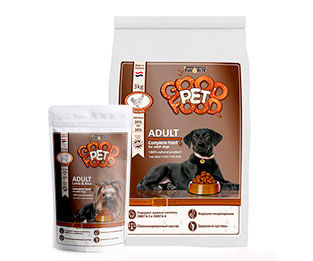 GOOD-PET-FOOD