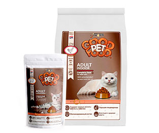 GOOD-PET-FOOD2