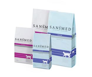 sanimed2