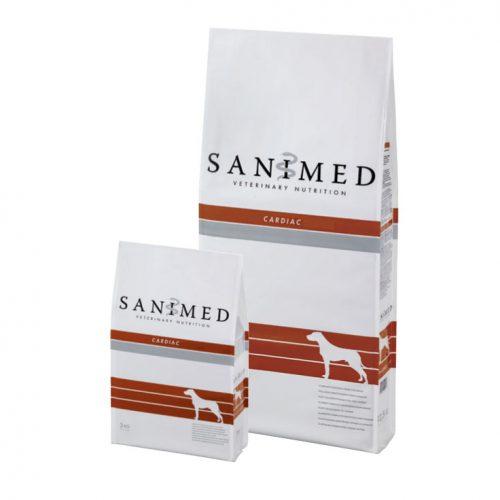 sanimed-cardiac