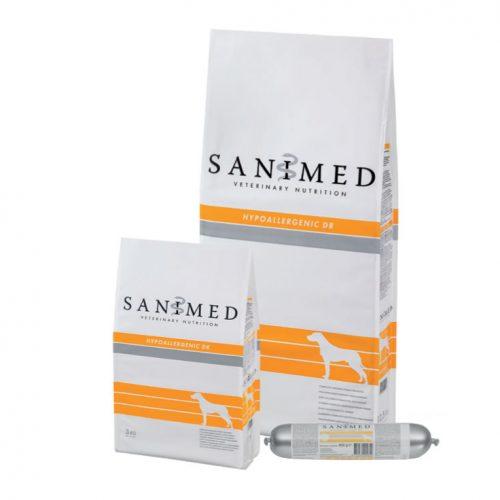 sanimed-hypoallergenic-dr