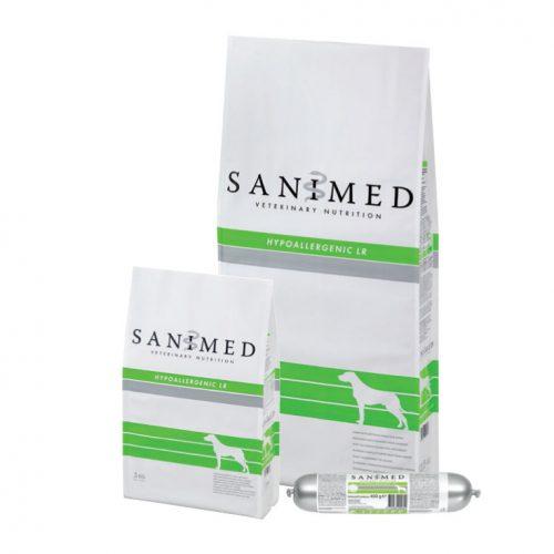 sanimed-hypoallergenic-lr