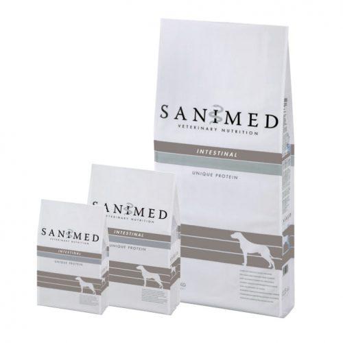 sanimed-intestinal
