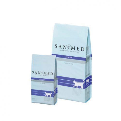 sanimed-senior_cat