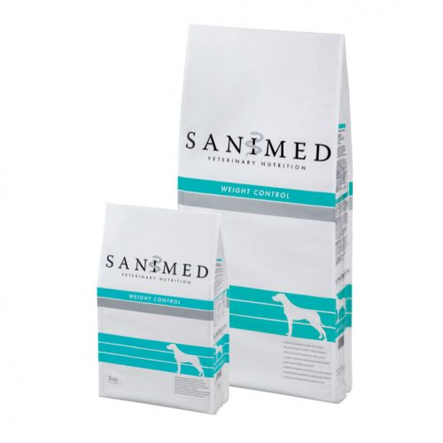 sanimed-weight-control