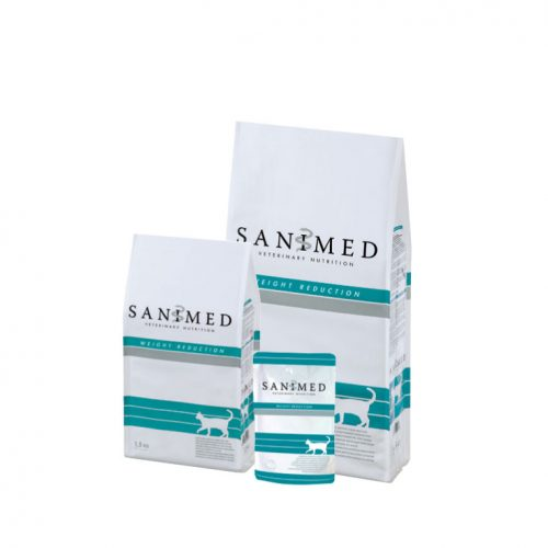sanimed-weight-reduction_cat