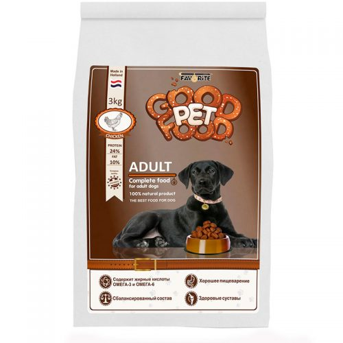 Good-Pet-Food-ADULT