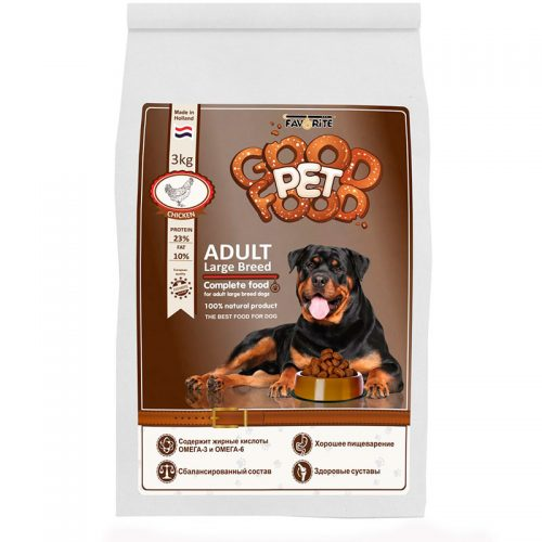 Good-Pet-Food-ADULT-Large-Breed