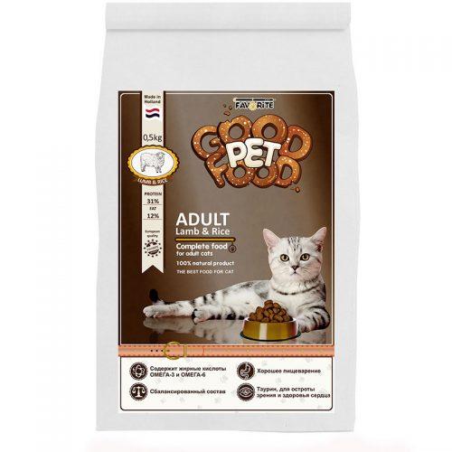 Good-Pet-Food-ADULT_2