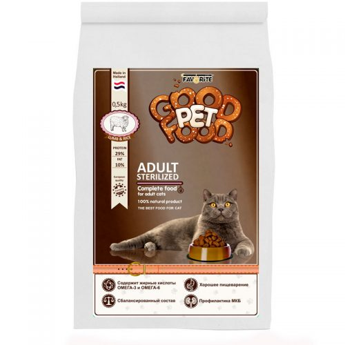 Good-Pet-Food-ADULT_3