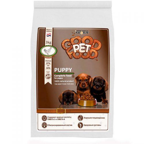 Good-Pet-Food-PUPPY
