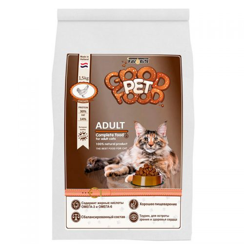 Good-Pet-food-Cats--ADULT
