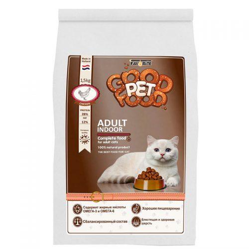 Good-Pet-food-Cats--ADULTIN